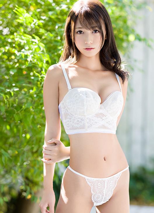 蚊香社专属新人女优野野浦暖 野々浦暖2月新番号BGN-052