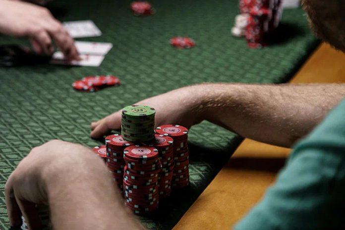 帮助线上微额注玩家盈利的五个小贴士