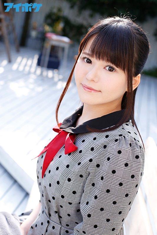 音羽留衣(音羽るい)出道番号IPX-315 美少女偶像下海被吉村卓调教