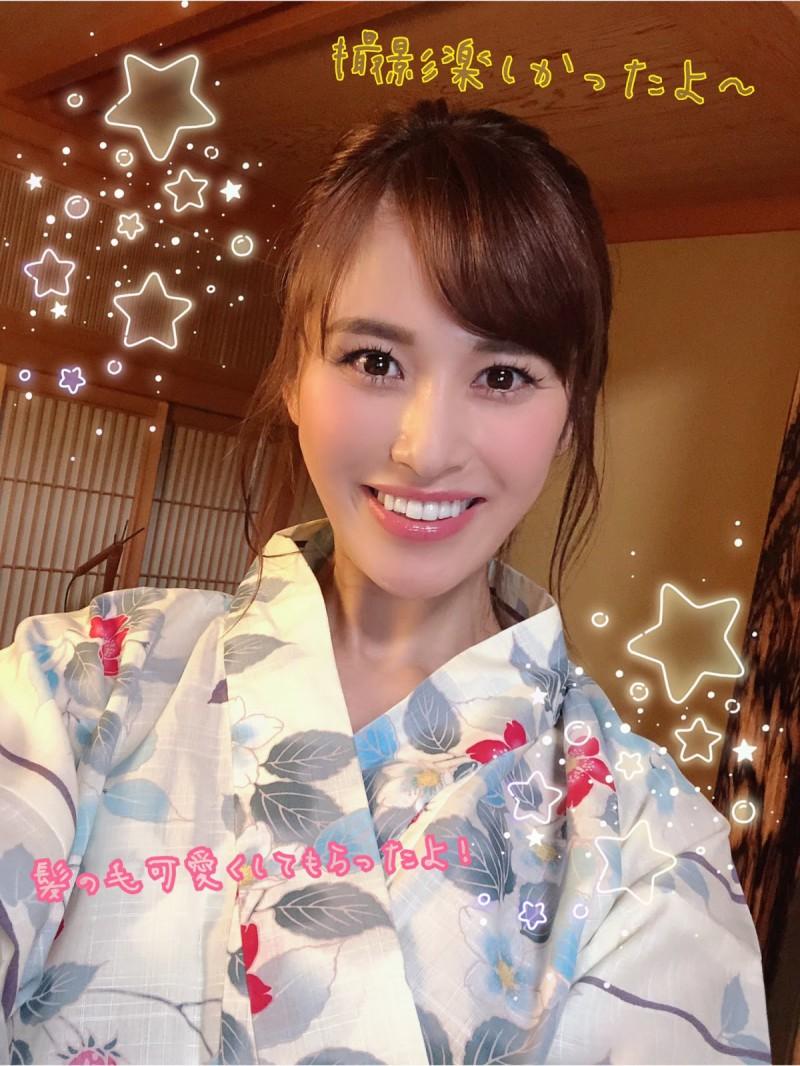 神咲舞(神咲まい)新番KBI-016 最美人妻经验丰富又敏感