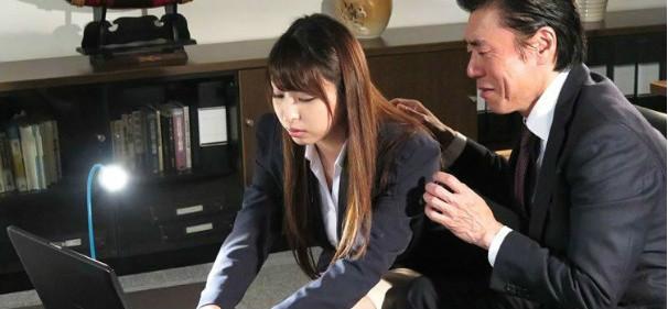 秋山祥子要引退了吗 自曝拍摄引退作品令人难过