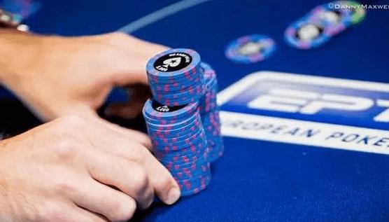 《玩转牌手》读书笔记:扑克没有绝对标准打法