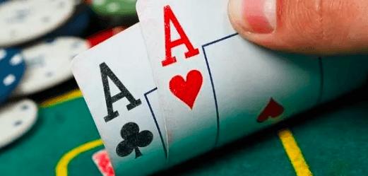 德州扑克技巧:高胜率打法