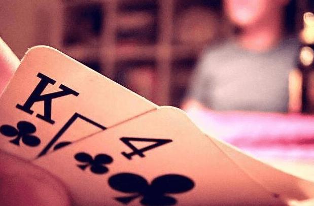 德州扑克教学:想吃鱼一定要知道的3个心法