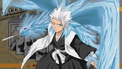 最适合银发的动漫人物 《猎人》奇犽银发又萌又强