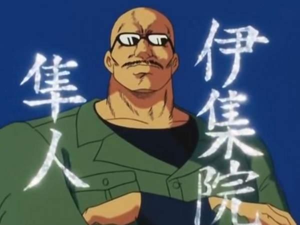 Jump最高好敌手前二十名单 《七龙珠》达尔是最棒好敌手角色