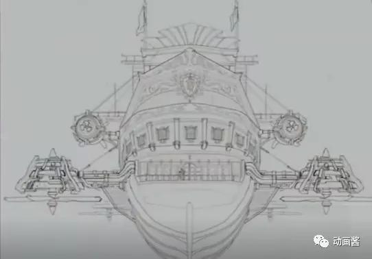 暴雪如何制作出电影级CG 制作流程与方法大揭秘