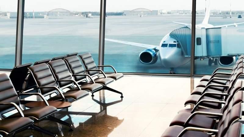 达拉斯-沃斯堡国际机场新增游戏室 候机打发时间的好选择