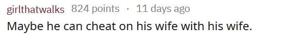 老婆出差寂寞Tinder约人 夫妻意外再次配对成功