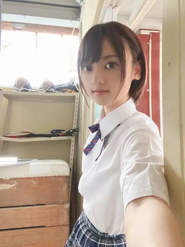 """萌波铃为什么转会KAWAII """"希志爱野""""二世作品不多为何受重视"""