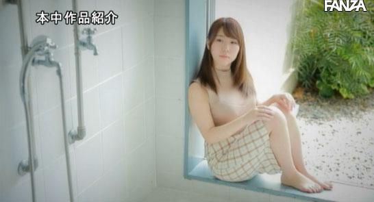 咲乃新名HND-865 为性福奋战到表情扭曲