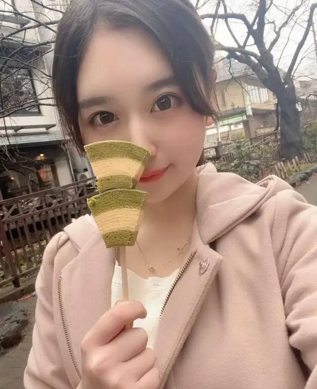 S1新人桃尻香名芽 初恋脸撩倒众宅男