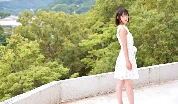 萌波铃回归作品IPX-467 樱花姑娘遇上了吉村卓