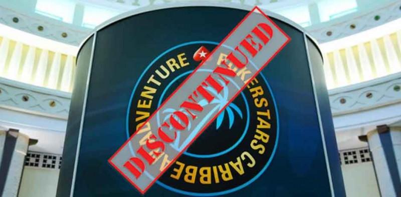 PS宣布停办扑克之星加勒比海奇遇赛事