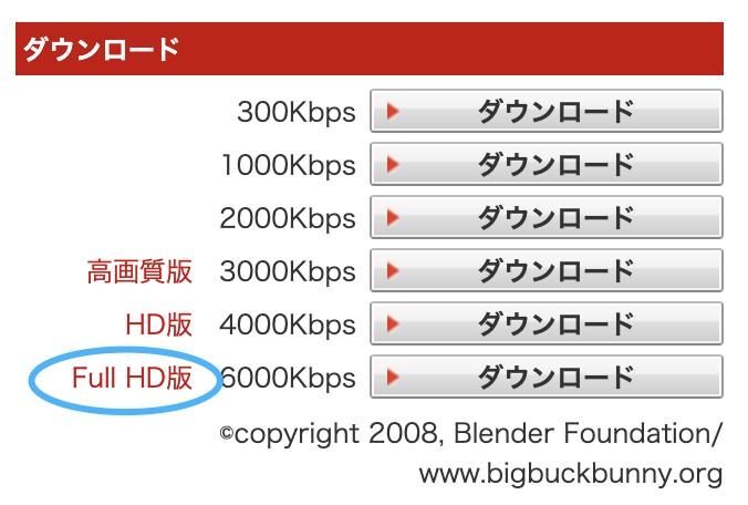 "4K画质开启 桃乃木かな的""禁欲""结束"