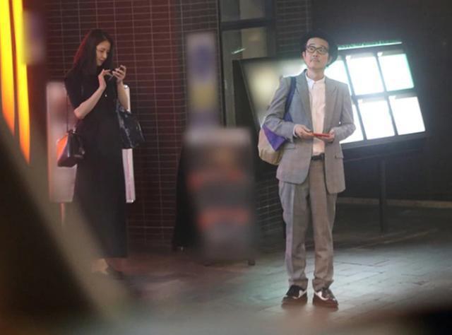 长泽雅美中川雅也约会 被曝彼此私下会交换日记