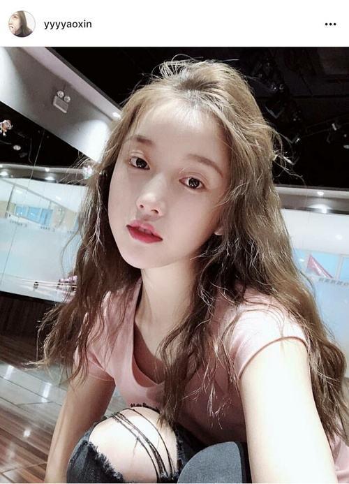 姜贞羽方否认恋情 所属公司发声明辟谣