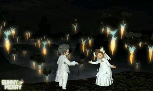 《最终幻想14》和《GTA5》为啥为遍全球 20年老电子游戏痴来告诉你