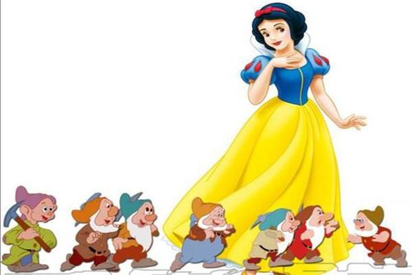 迪士尼公主排名前十 花木兰公主排名第八