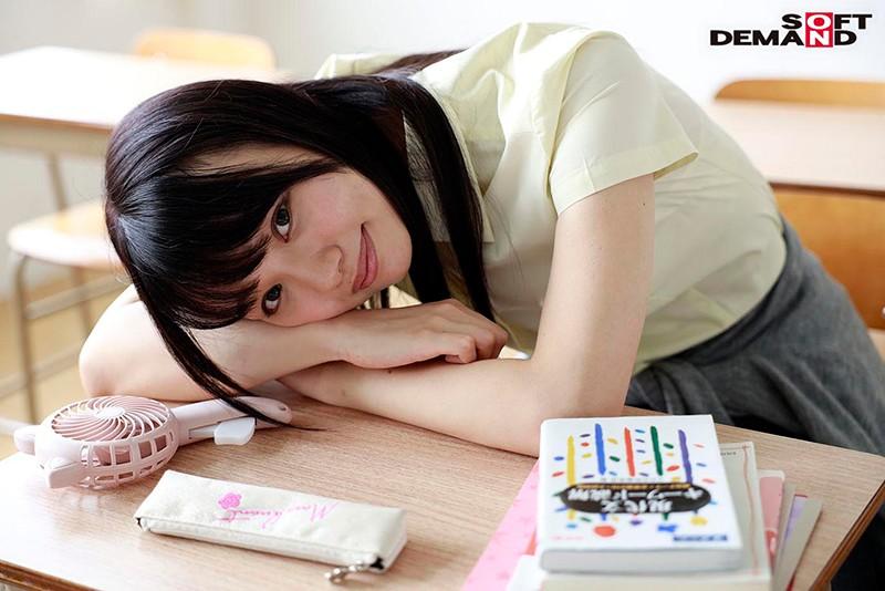 斋藤茉莉奈SDAB-149 最浪美少女斋藤まりな拍完戏后还要自慰