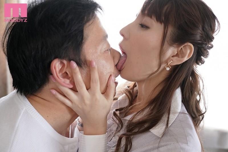 舔脸、强制颜面骑乘、打到你潮吹⋯这样的女鬼你可以吗?