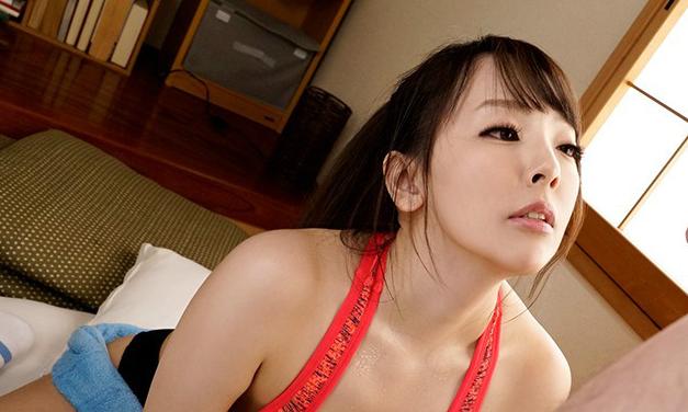 田中瞳PPPD-881 巨乳学姐帮学弟乳交解决欲望