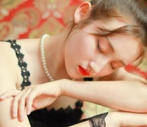 草原上的小公主类似小说 在拖拉机上做的小说