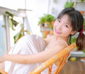 女友小叶之摄影棚 在巷子里被乞丐不要好深