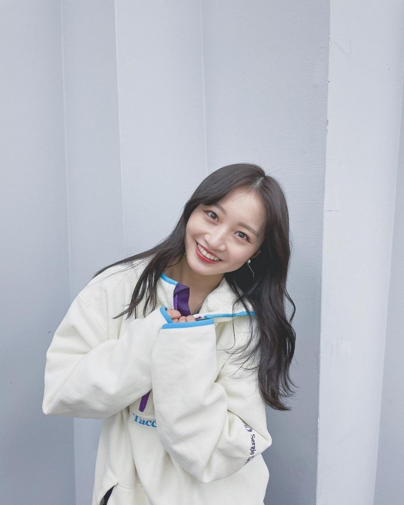 NMB48次世代王牌「山本彩加」引退转当护理师超暖原因让人更爱她了
