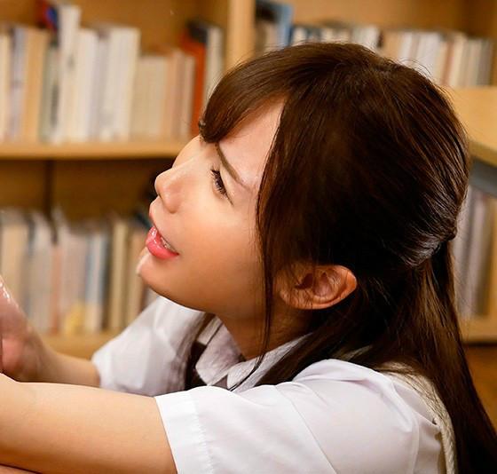 坂道美琉SSNI-955 甜美可爱女生原来是小恶魔