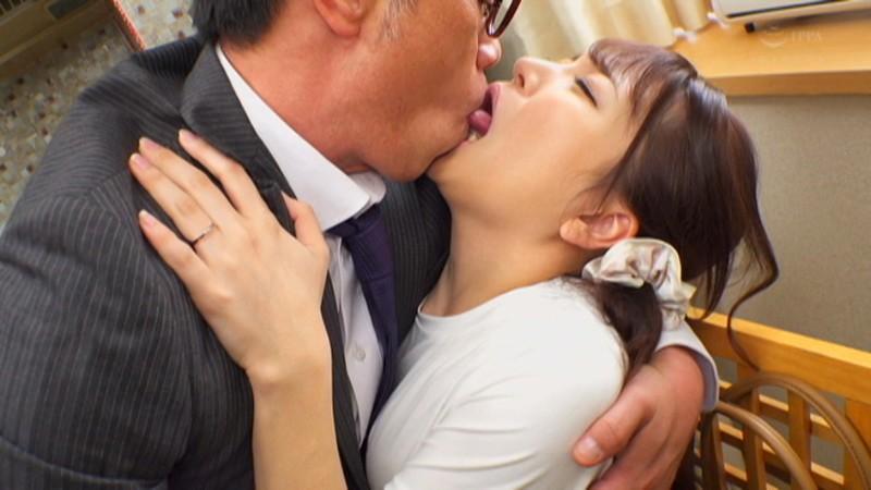 加藤桃香CESD-958 人妻被老公上词成功调教