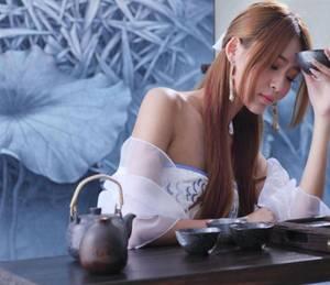 小妖精好荡h 叶安来自远方格格党