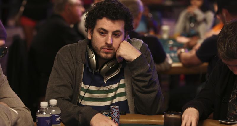 前扑克玩家Alex Jacob称某益智问答App欠他$20,000
