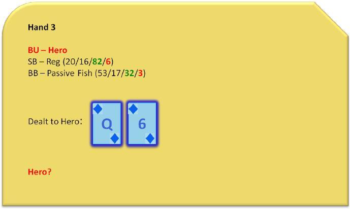 Grinder手册-11:按钮位置-3