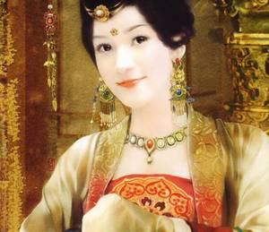 一日本一级做人爱小说 宋晓薛 双龙齐入菊