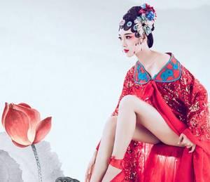 王妃总想逃txt下载 粉嫩的花缝h和尚