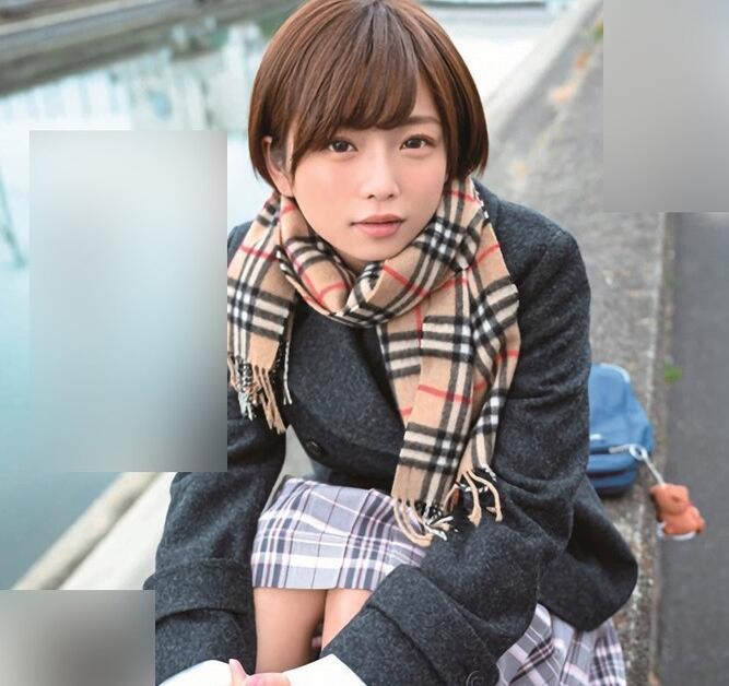纱仓真菜stars-215 成熟高中女生穿的制服告别