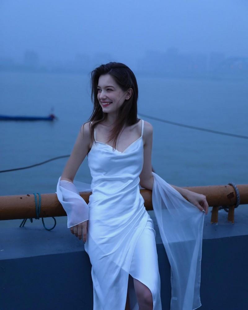 Anastasia Cebulska 