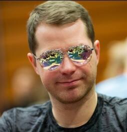 Jonathan Little谈扑克:别害怕追求最大价值!