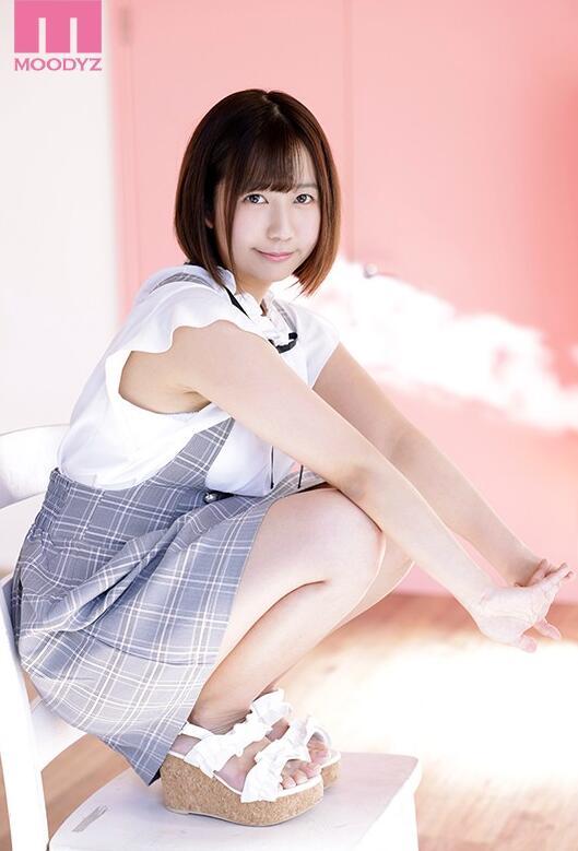 绫濑日葵MIFD-157 绫濑ひまり第一次从女孩变成女人
