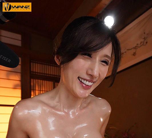 DIC-087,乙叶ゆずき,乙叶柚月,5月最刺激新人!舌头分叉的她超级M!