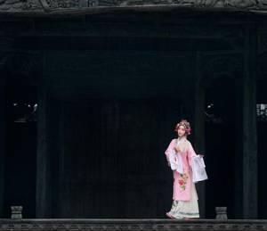 公憩关系小说目录短篇 被囚禁的罂粟新娘
