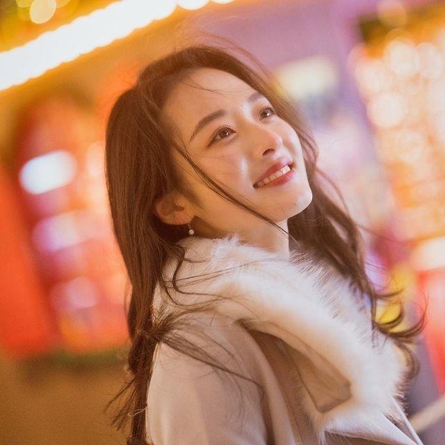 全日本「最美女大生」冠军出炉!东大校花《神谷明采》神似石原聪美!