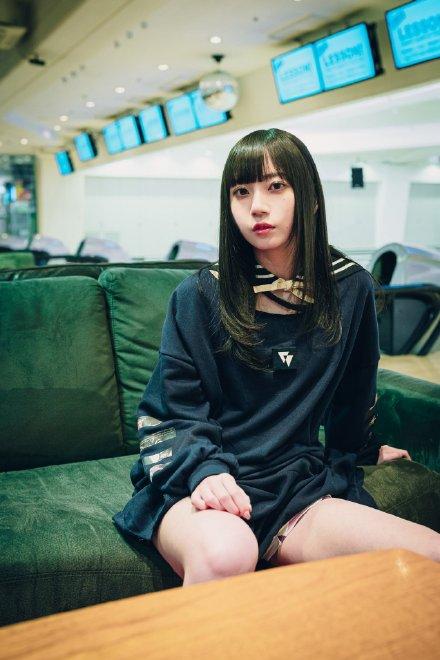 七泽米亚MIDE-799 女生不穿内衣扑倒老师