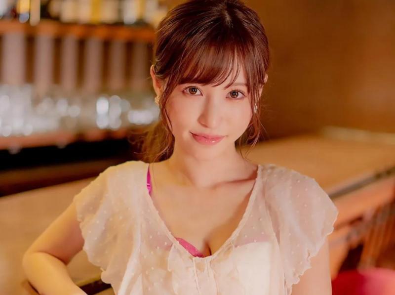 天使萌SSNI-716 婚礼司仪与新郎弥补初恋行动