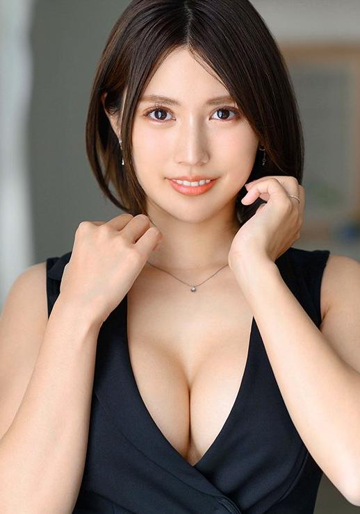 星咲梨纱新作JUL-580 骚妻被独眼龙上词手技征服