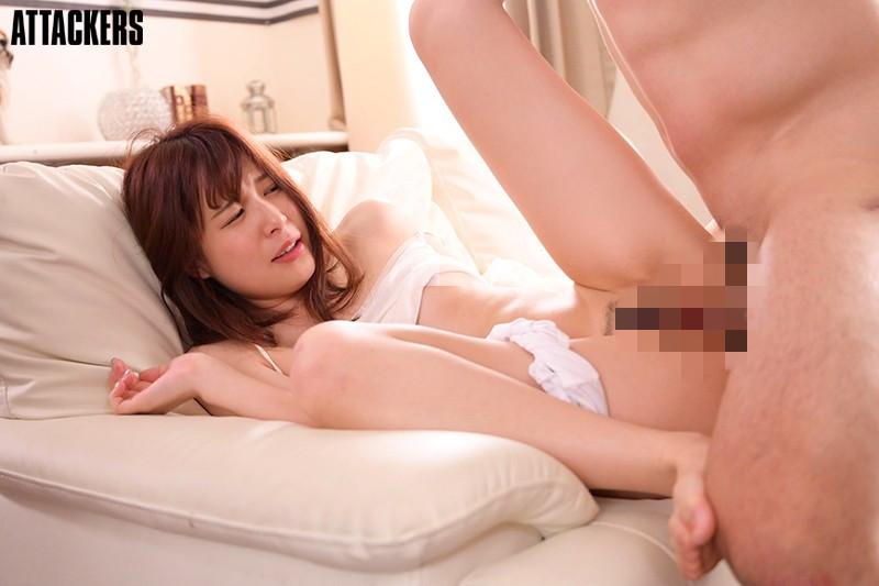 二宫ひかり(二宫光)作品ADN-323 :妻子肉体出轨被老公用肉棒狠狠教训。