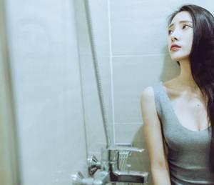 孤独的少妇 张慧知林大发