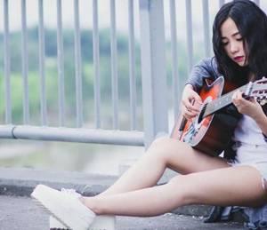 孝顺的欧阳玉凤txt小说 又贱又浪h