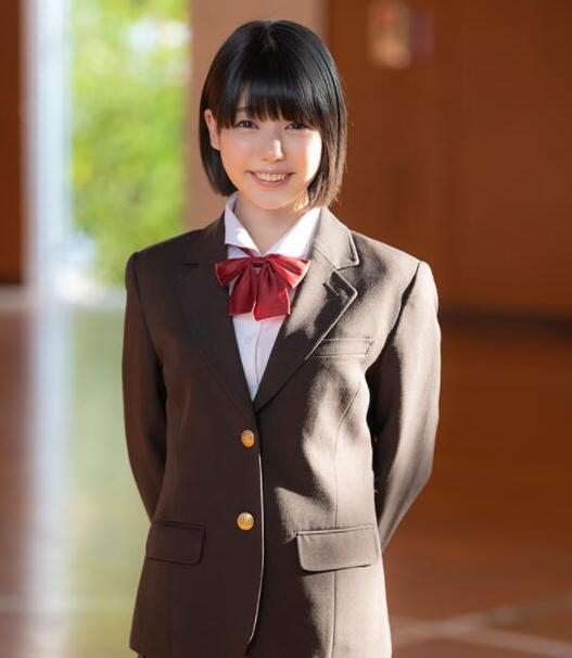 桃乃铃SDAB-190 娇小高中女生挑战新玩法